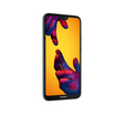 "Huawei P20 Lite 14,8cm (5,8"") Dual SIM LTE 64GB Schwarz"