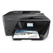 HP Officejet Pro 6970 All-in-One A4 Multifunktionsdrucker Farbe Tintenstrahl bis zu 30 Seiten/Min. (Kopieren) bis zu 30 Seiten/Min. (Drucken) 225 Blatt