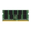 """RAM 4GB DDR4 PC4-19200 2400 MHz SODIMM für Apple iMac 27"""" ab 06/2017 und alle gängigen Notebooks mit 2400 MHZ Taktung"""