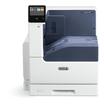 Xerox VersaLink C7000DN A3 Farblaserdruck 1200 x 2400dpi