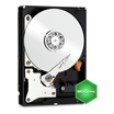 "HD 500GB Western Digital Green Desktop SATA intern 8,9cm (3,5"")"
