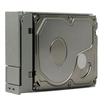 HD 1000GB Pegasus2 M4 SATA intern 6,4 cm