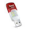 AVM FRITZ!WLAN USB Stick N v2 2,4GHz/5GHz Dualband