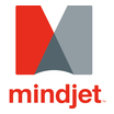 MindManager Enterprise Lizenz Programm - Upgrade von MM 2018, MM 2017 inkl. unlimitierter Reader Lizenzen (MSA obligatorisch)