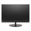 "Lenovo ThinkVision P27 68,5 cm (27"") 3840 x 2160 Pixel 6 ms"