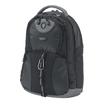 """Dicota BacPac Mission Rucksack für 39,6cm (15,6"""") Notebooks schwarz"""