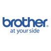 Brother Schriftband TZe 32M3 Multipack für P-Touch 3 Rollen