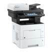 Kyocera Ecosys M3660idn A4 All-in-One Drucker/Kopierer/Scanner/Fax Laserdruck