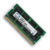 """RAM 16GB DDR4 SODIMM Samsung Original PC4-19200 2400 MHZ für Apple iMac 27"""" ab 06/2017 und alle gängigen Notebooks mit 2400 MHZ Taktung"""