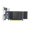 Asus Nvidia GeForce 210 1024 MB PCI-Express