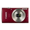 Canon IXUS 175 rot Digitalkamera 5-40mm 20,0MPixel