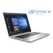 HP Probook 450 G6 i5-8265U 8GB 256GB 39,6cm W10P