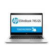 HP EliteBook 745 G5 2700U 8GB 256GB 35,6cm W10P