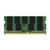 Kingston 4 GB RAM DDR4 SO-DIMM 2400 MHz