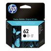 HP 62 Tinte ca. 200 Seiten schwarz