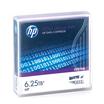 HP LTO-6 Ultrium 2.5TB/6.25TB-MP