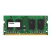 Lenovo 4 GB RAM DDR4 PC4-19200 2400 MHz