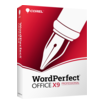Corel WordPerfect Office Professional X9