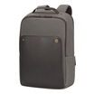 HP Executive Backpack für 39,6cm (15,6'') Notebooks braun