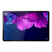 Lenovo Tab P11 Pro 730G 128GB 29,2cm LTE Android