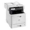 Brother MFC-L8900CDW A4 All-In-One Drucker/Scanner/Kopierer/Fax Farblaserdruck