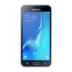 "Samsung Galaxy J3 12,7cm 5"" 8GB LTE Schwarz"