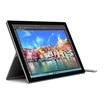 Microsoft Surface Pro 4 Bundle inkl. Type Cover schwarz i5-6300U 4GB 128GB 31,2cm Wi-Fi W10P