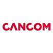 CANCOM Q7551X Rebuilt Tonerkassette ca. 13.000 Seiten