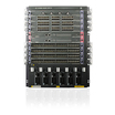 HP 10508 Switch Chassis