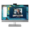 "HP EliteDisplay E243m 60,5 cm (23,8"") 1920x1080 Pixel 5ms 1000:1 250cd/m²"