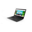 Lenovo ThinkPad X1 Yoga 3rd Gen. i7-8550U 16GB 512GB 35,6cm LTE W10P