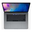 "Apple MacBook Pro 2,3GHz Intel 8C i9 39,1 cm (15,4"") Retina Display Touch Bar Touch ID 16GB RAM 1000GB SSD Radeon Pro 560X 4GB spacegrau"