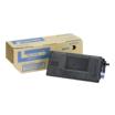 Kyocera Toner 1T02NX0NL0 TK-3150 ca. 14500 Seiten schwarz