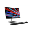 Lenovo V30a-24 ILL All-in-One PC i5-1035G1 16GB 512GB 60,5cm W10P