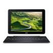Acer Aspire One 10 S1003-1298 x5-Z8350 2GB 32GB 25,7cm W10P