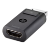 HP DisplayPort zu HDMI 1.4 Adapter