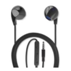 4smarts In-Ear Stereo Headset Melody 3,5mm Audiokabel 1,2m