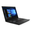 Lenovo ThinkPad E585 2500U 8GB 256GB 39,6cm W10P