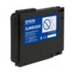 Epson Maintenance Box Auffangbehälter für Resttinten für ColorWorks C3500