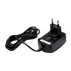 Cisco Small Business Pro PA100-EU: Power Supply/ Netzteil für VoIP Produkte