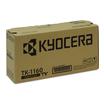 Kyocera Toner TK-1160 ca. 7200 Seiten schwarz