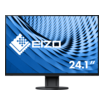 "Eizo FlexScan LCD Monitor 61,1cm (24.1"") 1920x1200 dpi 5ms"