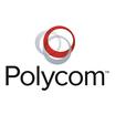 Polycom RealPresence Multipoint 1 User Lizenz