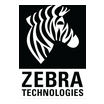 Zebra ZBI 2.0 Enablement Kit