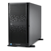 HP ProLiant ML350 Gen9 Base Server E5-2620v3 16GB 0GB ohne BS
