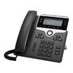 """Cisco IP Telefon 7841 Display 3,5"""" PoE schnurgebunden"""