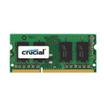 Crucial 4GB DDR3 PC3-14900 Unbuffered NON-ECC 1.35V