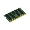 RAM 8192MB DDR4 SODIMM Kingston 2666 MHZ für Apple New Mac mini ab 11/2018 und alle gängigen Notebooks mit 2666 MHZ Taktung