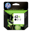 HP 62XL Tinte ca. 600 Seiten schwarz
