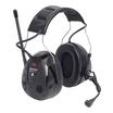 3M MRX21AWS Peltor Gehörschutz mit Bluetooth